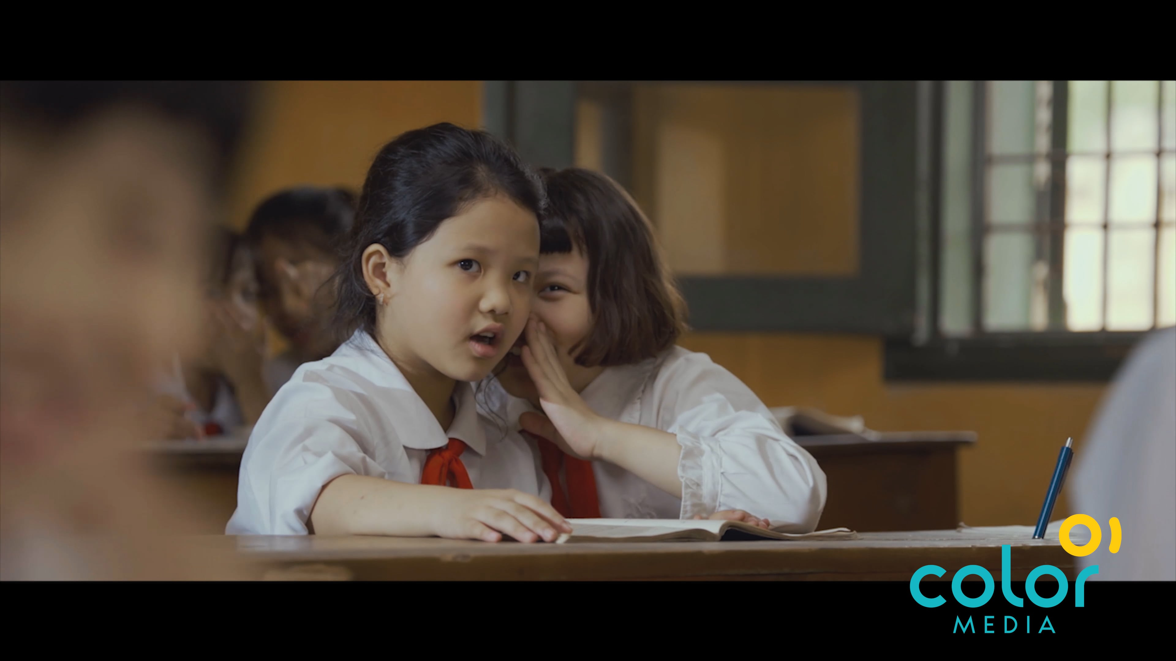 FilmTH VPP Hong Ha.00_00_17_17.Still002-min