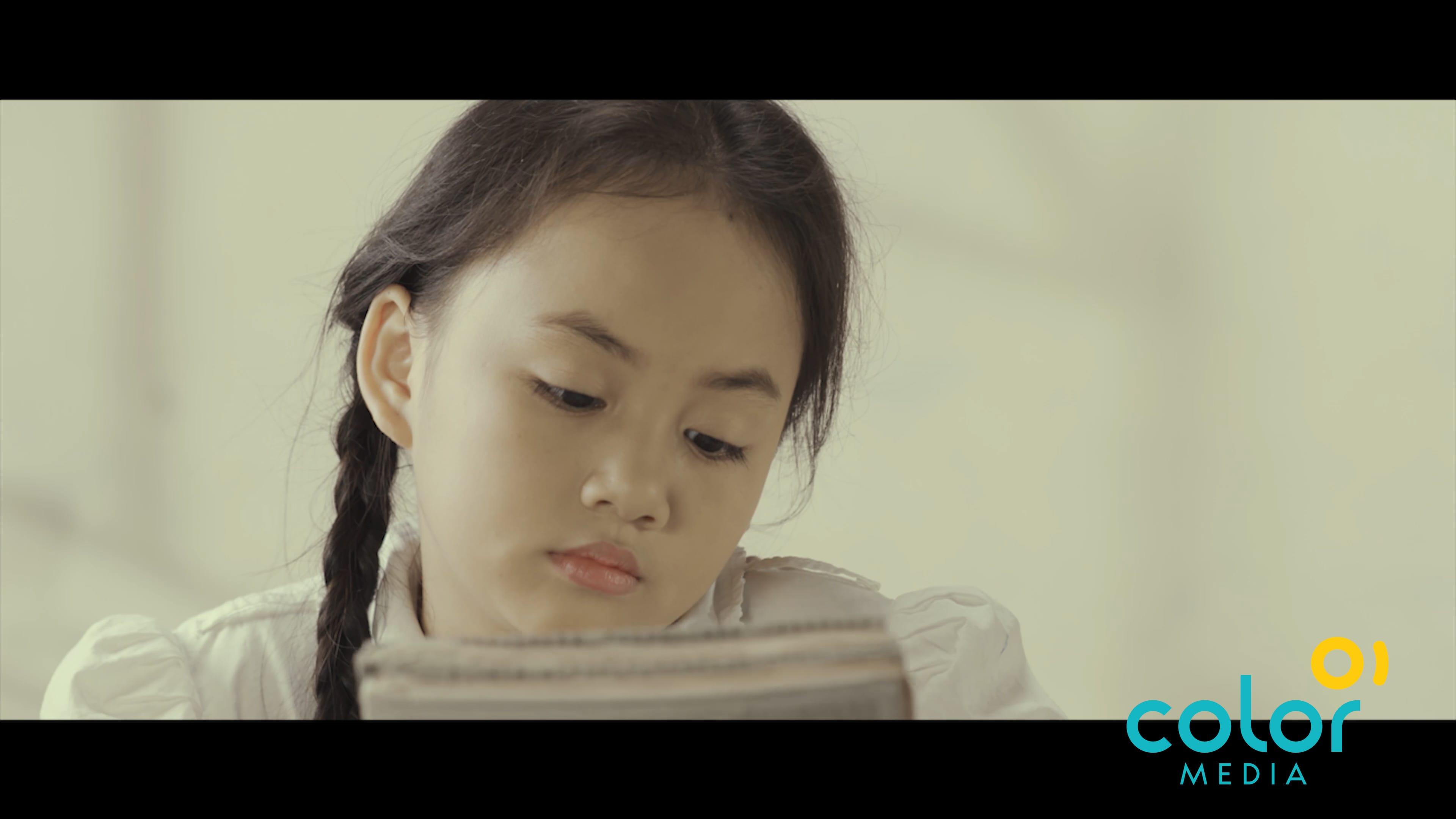 FilmTH VPP Hong Ha.00_01_18_11.Still004-min