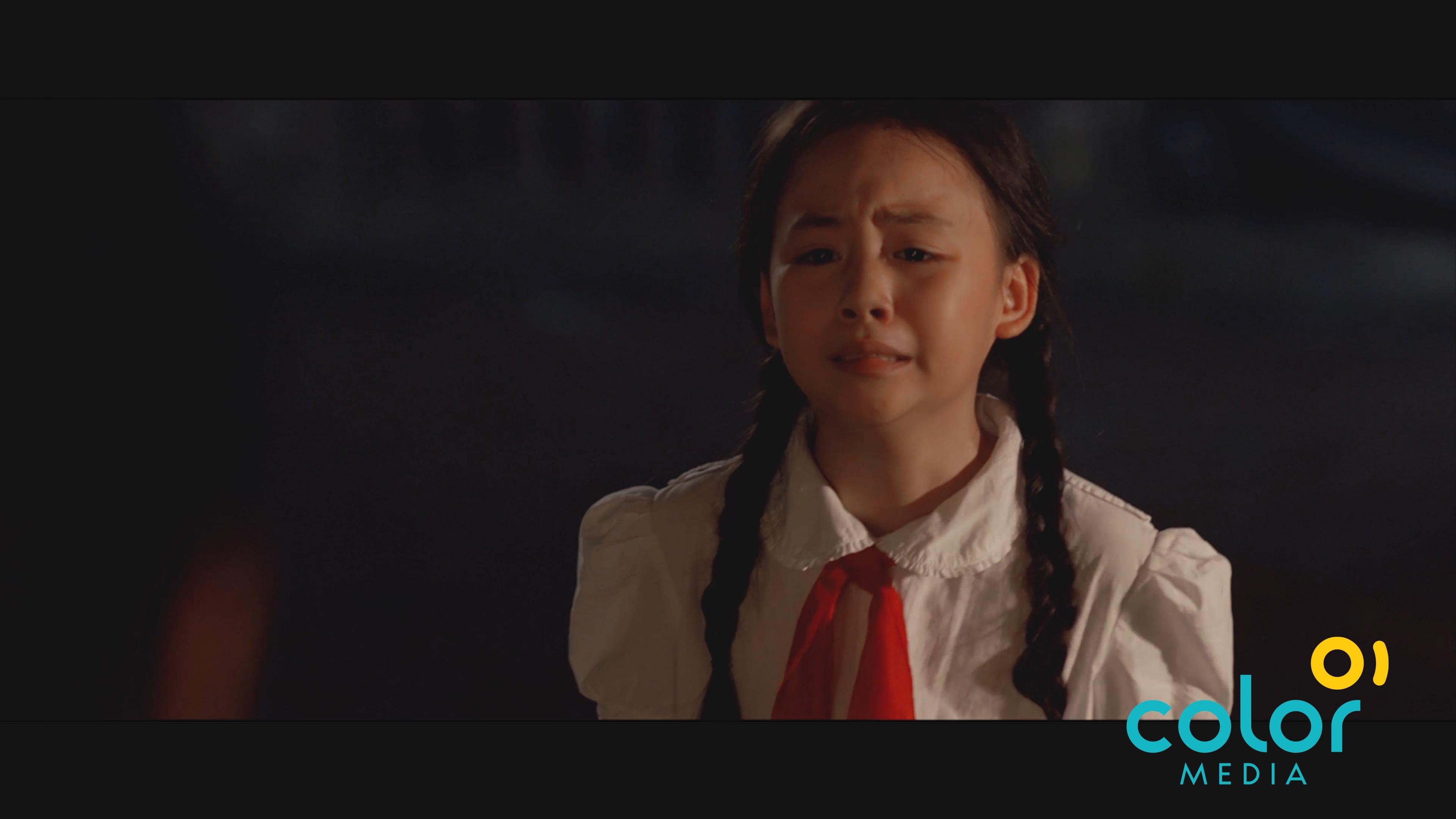FilmTH VPP Hong Ha.00_02_19_08.Still006-min