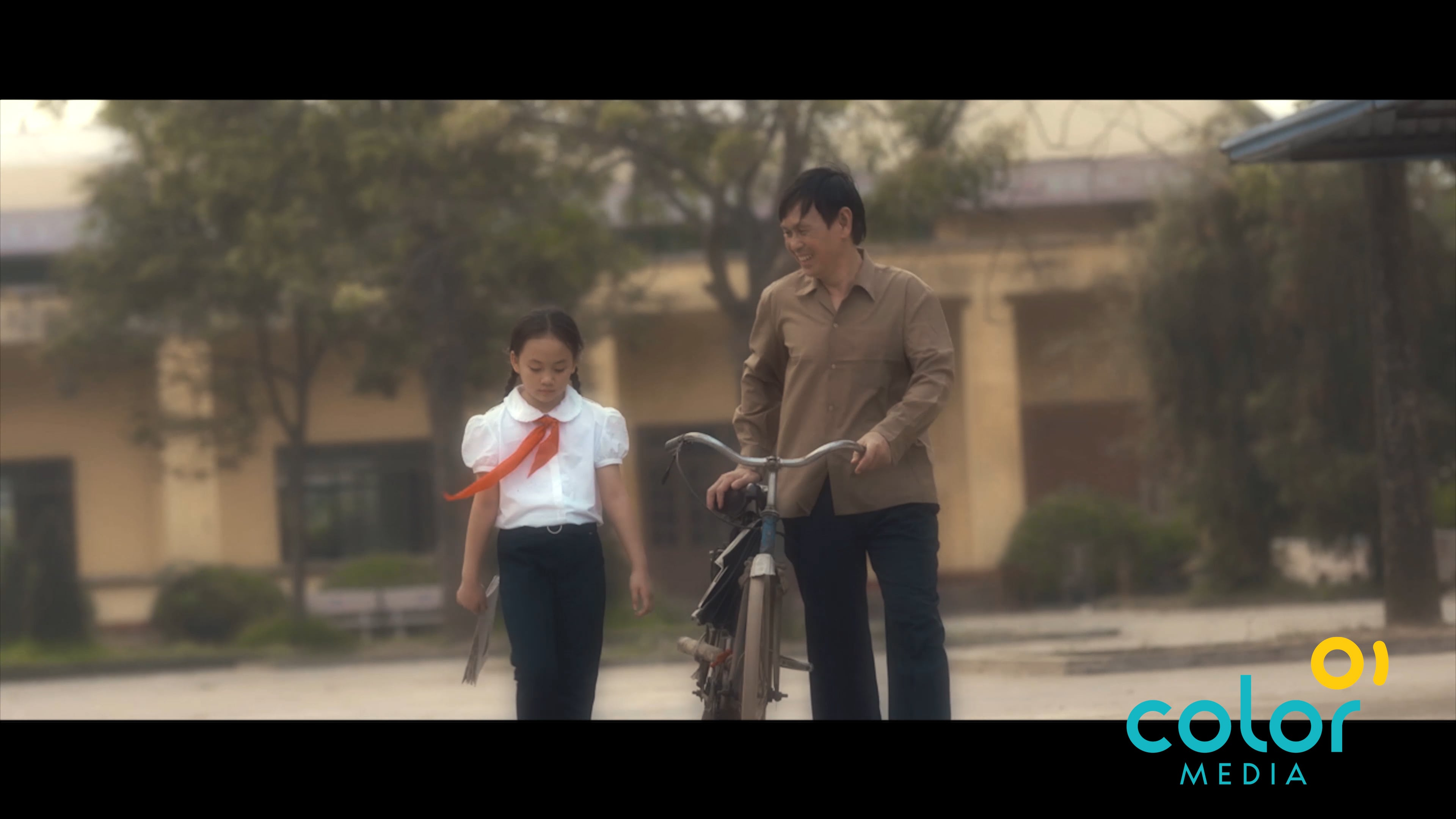 FilmTH VPP Hong Ha.00_02_37_12.Still007-min