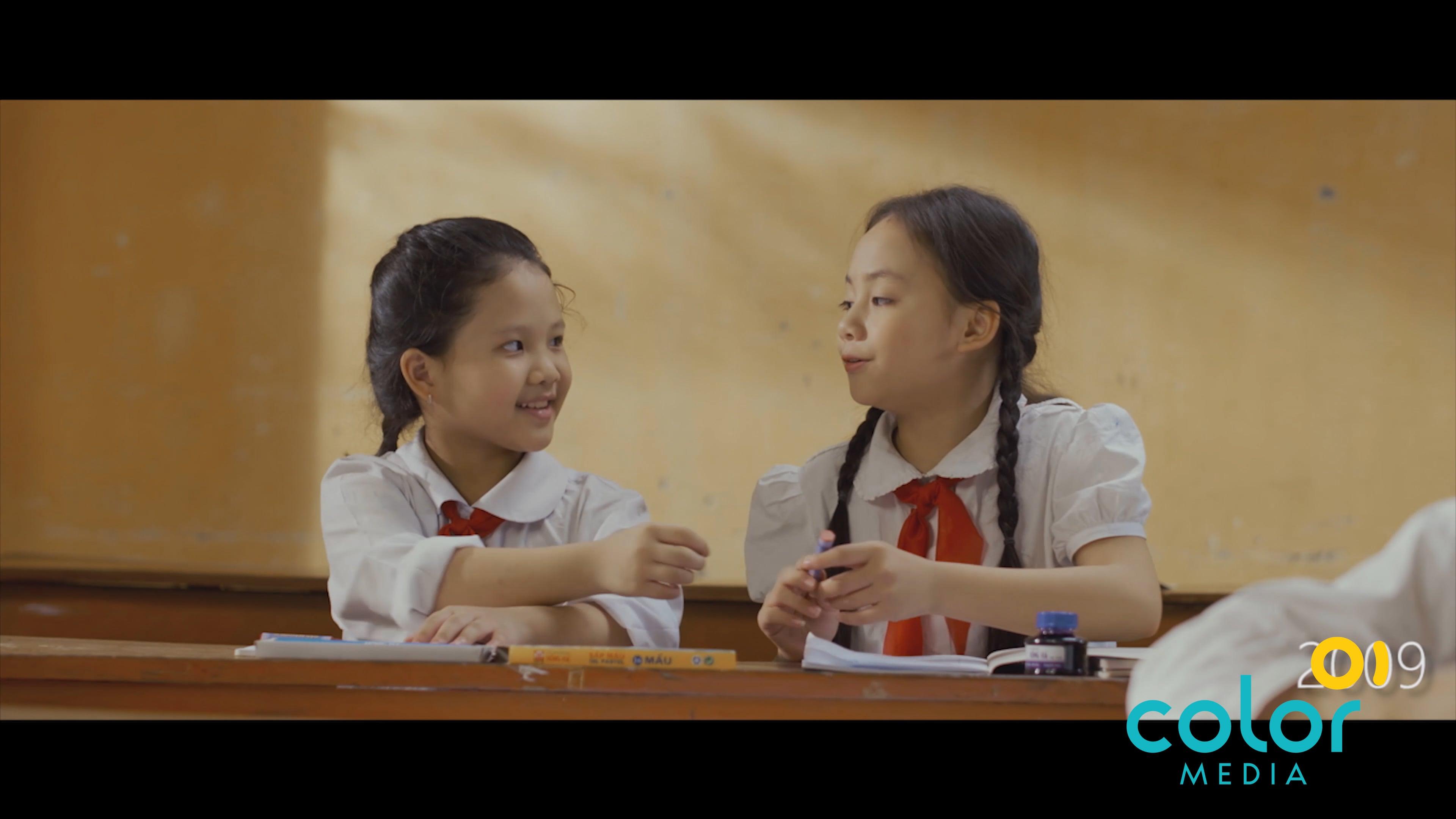 FilmTH VPP Hong Ha.00_04_30_04.Still010-min