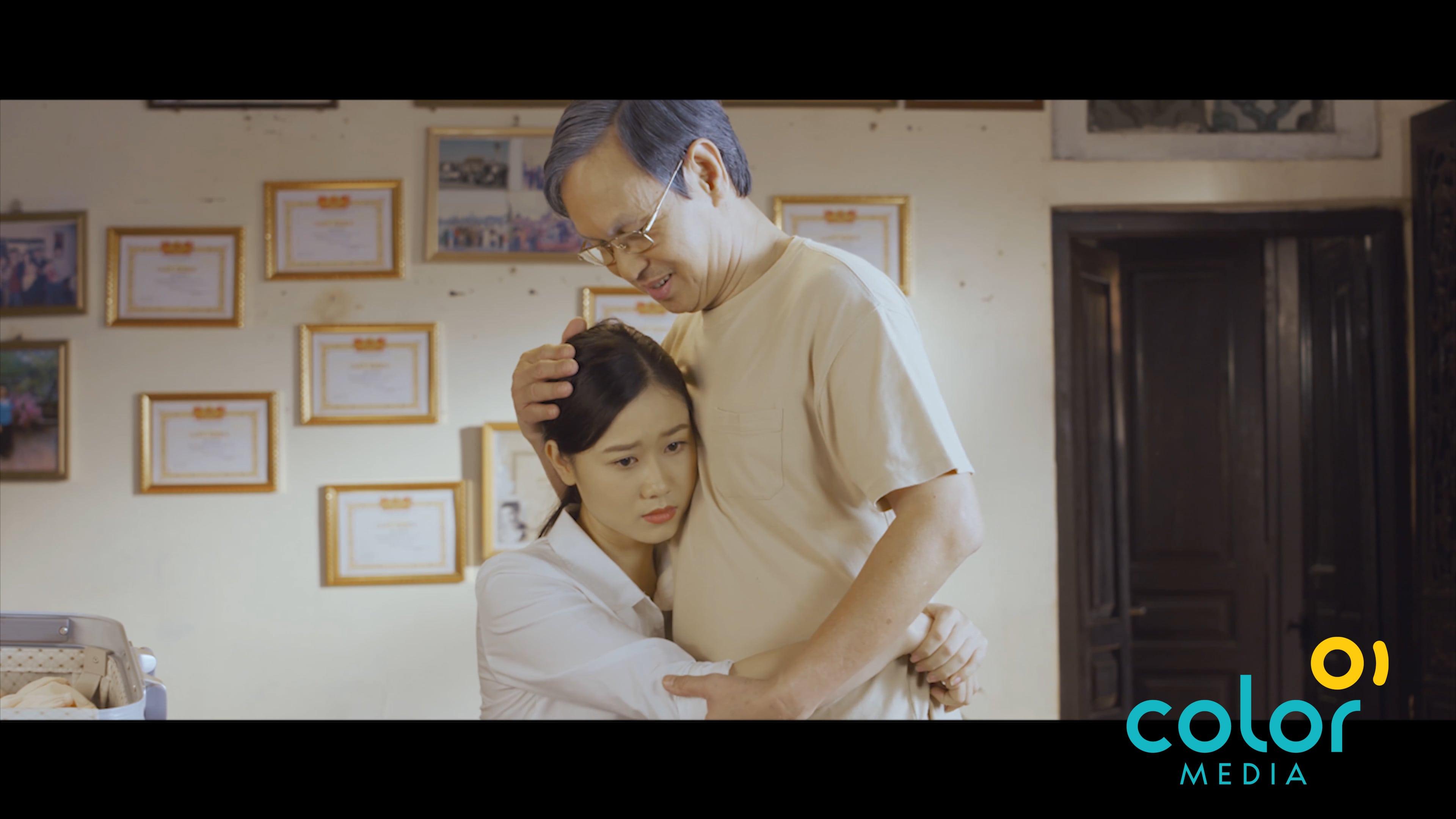 FilmTH VPP Hong Ha.00_05_08_19.Still011-min