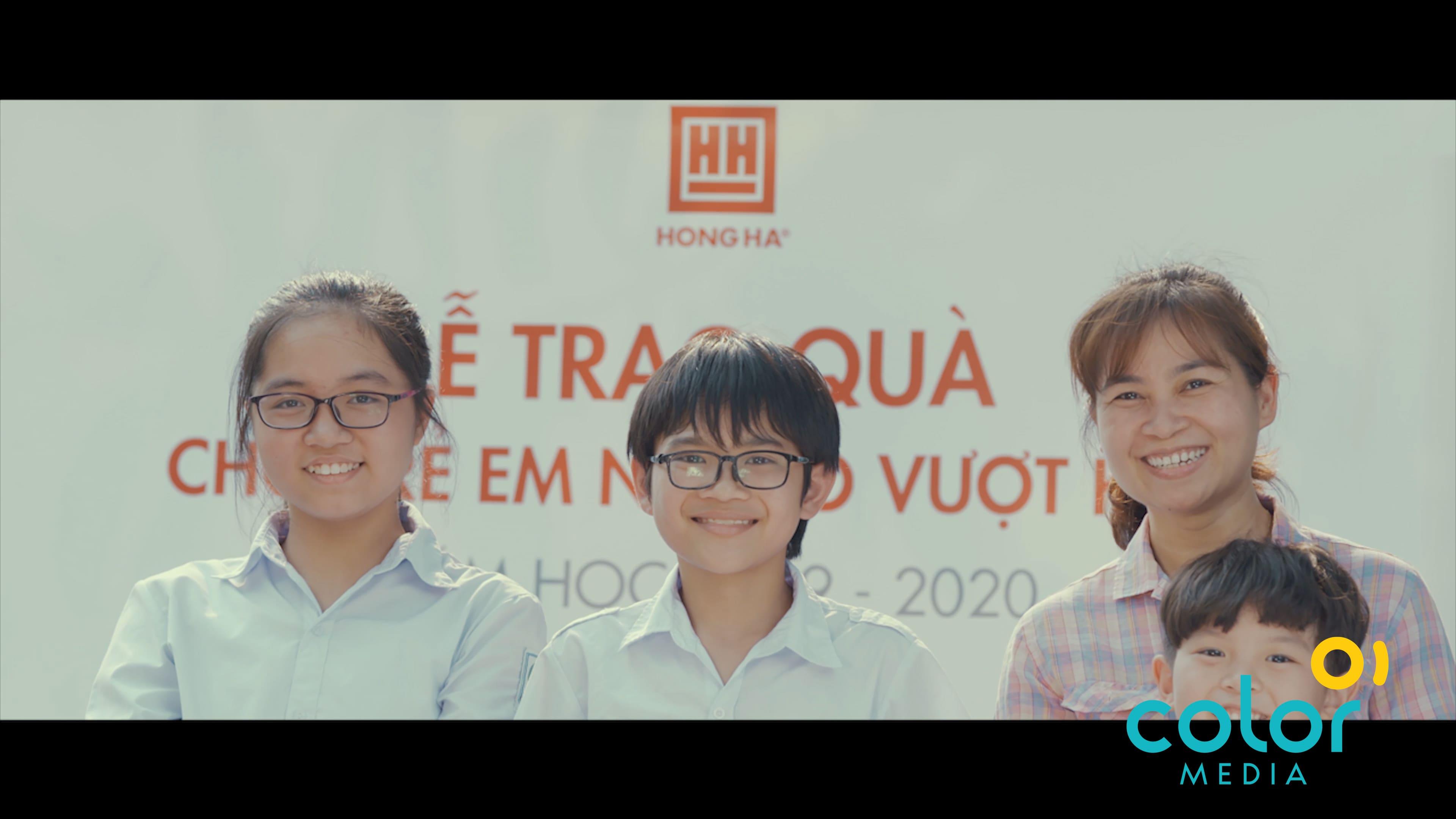 FilmTH VPP Hong Ha.00_05_27_13.Still012-min