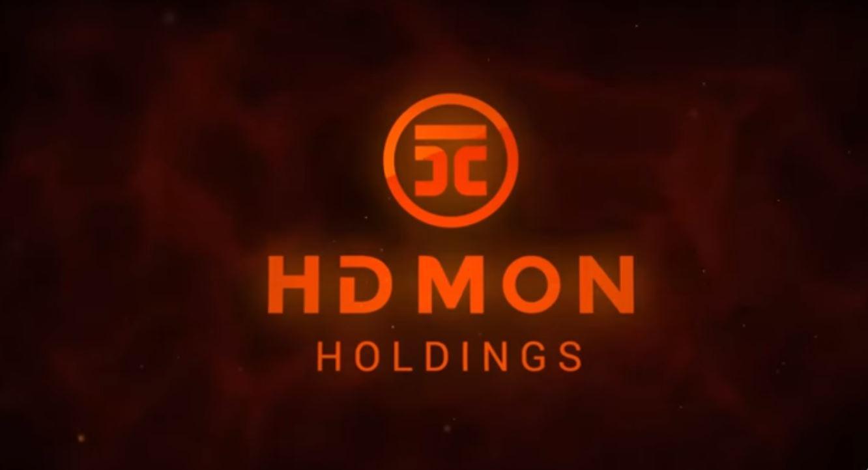 [HDMon Holdings] 20 năm một chặng đường