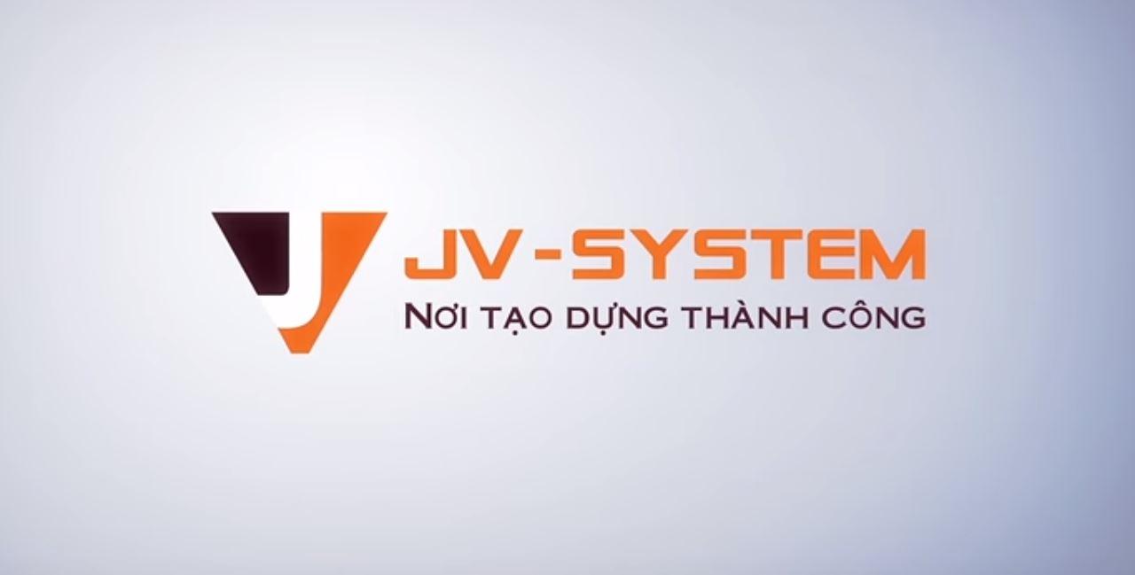 [JV - System] Nơi tạo dựng thành công
