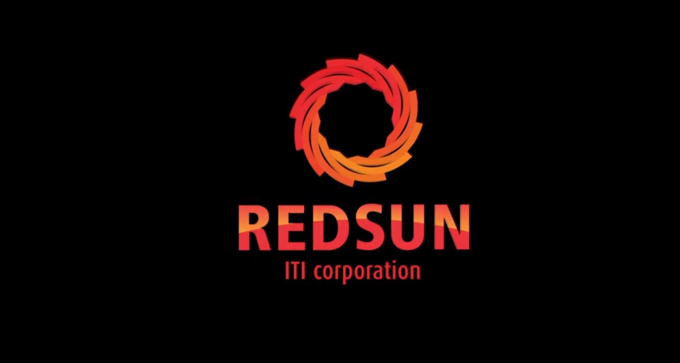 [Red Sun] One Redsun - One Vision